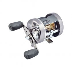 Carretilha Caster Plus - Marine Sports