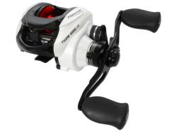Carretilha Twister Dual Brake 6000 - Saint Plus