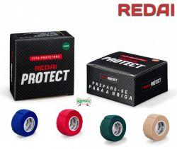 Fita de Proteção - Redai Protect - Redai