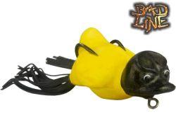 Isca Artificial - Bad Duck - Bad Line