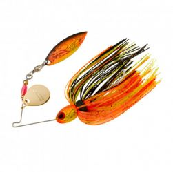 Isca Artificial Spinnerbait Pod Magic- BYPM36 - Booyah