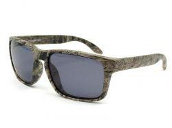 Óculos Polarizado Infinity - Pro-Tsuri