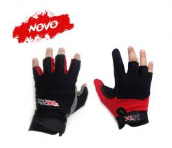 Luvas X-Gloves - Monster3X
