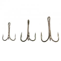 Garatéia - Standard - Arsenal da Pesca