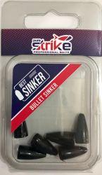 Chumbo Best Sinker - Bullet Sinker - Pure Strike