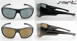 Óculos Polarizado Matte - Saint Plus