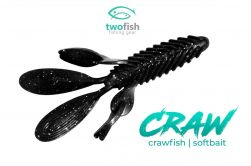 Isca Artificial Crawfish - Deconto