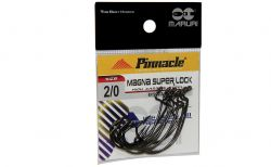 Anzol Offset Pinnacle Magna Super Lock - BS-2317 - Maruri