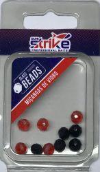 Miçanga de Vidro - Glass Beads - Pure Strike