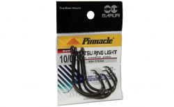 Anzol Pinnacle Mutsu Ring Light - KH-11034 - Maruri