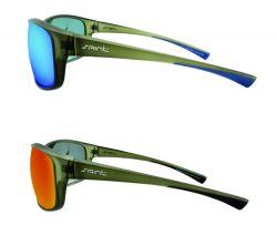 Óculos Polarizado Cannon - Saint Plus